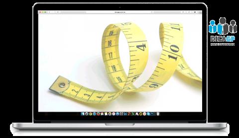 APF – Análise de Pontos de Função, perguntas e respostas