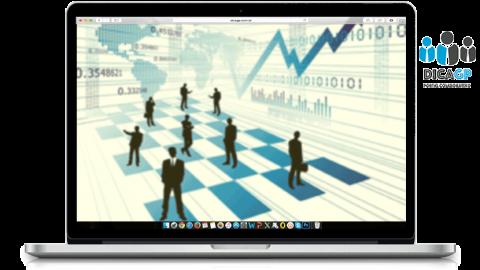Análise de Viabilidade Econômica / Financeira de Projetos