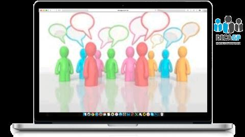 A EFICIÊNCIA DA COMUNICAÇÃO NOS PROJETOS