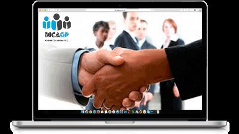 13 companhias que estão recrutando profissionais de TI