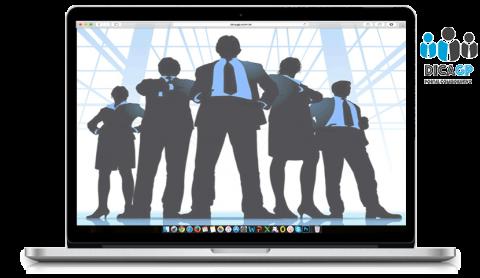 IT Leaders: Qual é o perfil do líder de TI no Brasil?