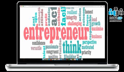 10 ideias de negócio que resistem a qualquer crise