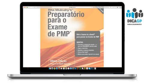 EXAM FASTRACK DOWNLOAD PMP SIMULATION FREE SOFTWARE PM
