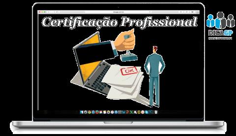 O diferencial dos profissionais certificados