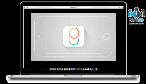 Curso Desenvolver em iOS 9 – Crie 18 Apps