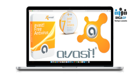 O Avast é a marca de antivírus mais confiável do mundo.
