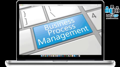 7 Ferramentas Gratuitas para Criar Diagramas de Processos com BPMN